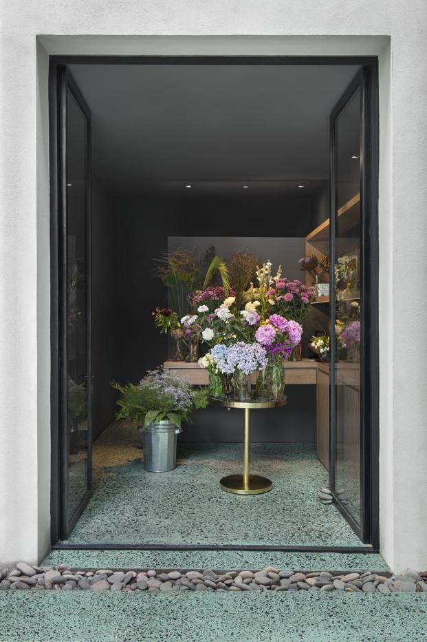 Casa_Cavia_floral boutique (1)