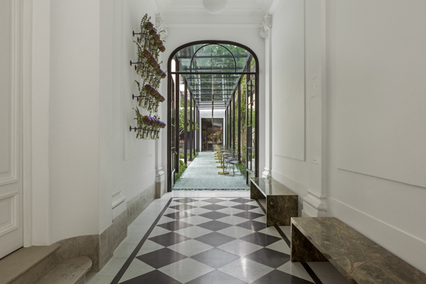 Casa_Cavia_hallway (4)