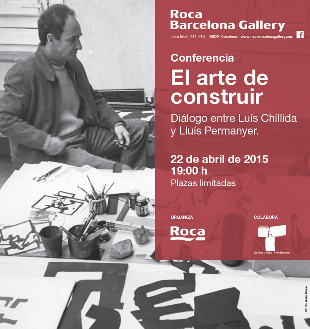 Chillida cartel