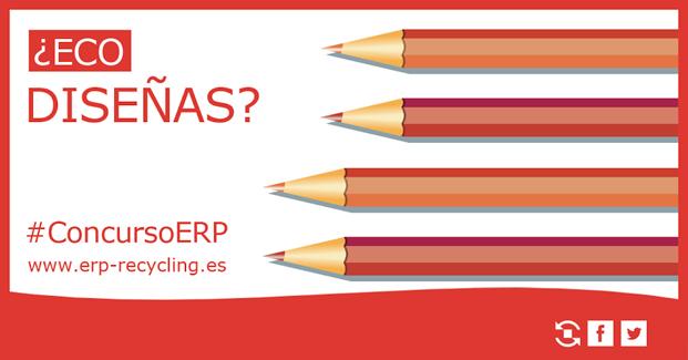Concurso ERP España banner