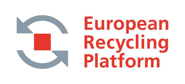 Concurso ERP España logo