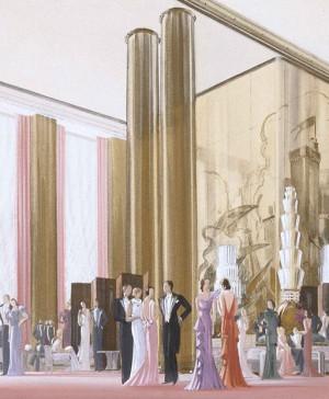 El-gusto-moderno-Art-deco-en-París-1910-1935-Fundación-Juan-March-en-Madrid (1520-621)