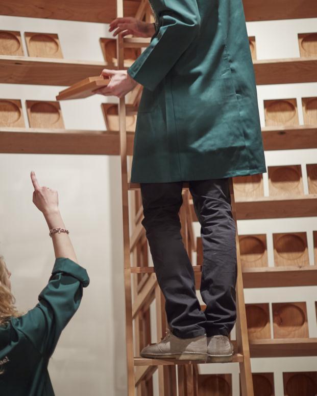 KOLMAN-BOYE-ARCHITECTS-Handmade-2015-Wallpaper-RotundaSerotina-Giovanni-Nardi-Photography (12)