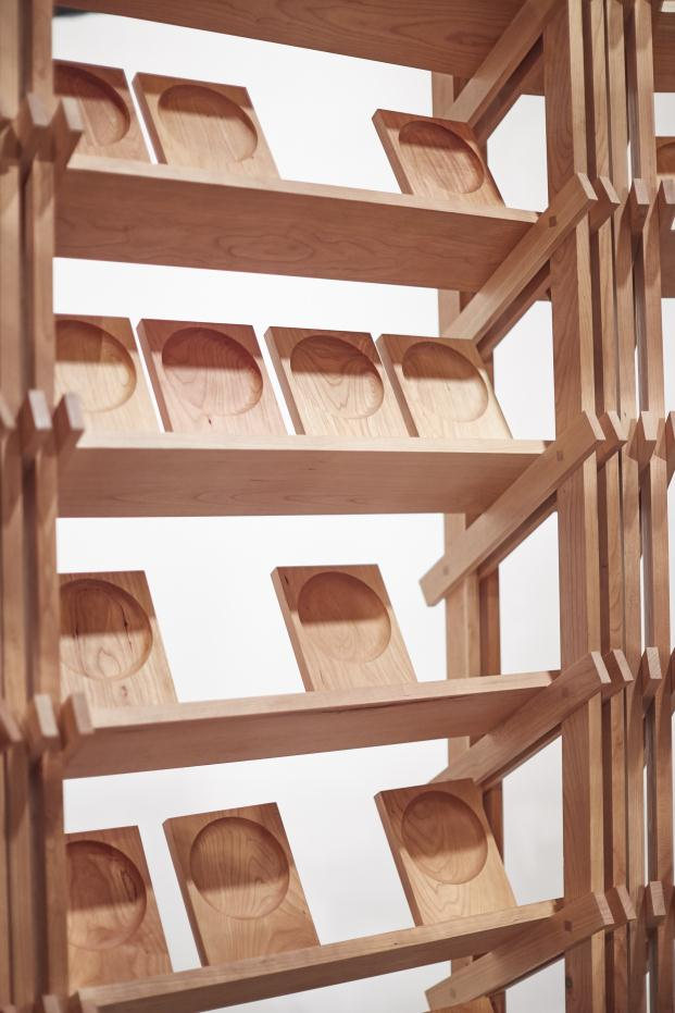 KOLMAN-BOYE-ARCHITECTS-Handmade-2015-Wallpaper-RotundaSerotina-Giovanni-Nardi-Photography (14)