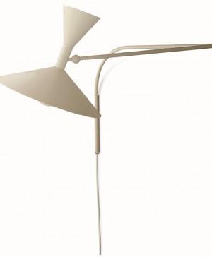 Lampe de Marseille diariodesign
