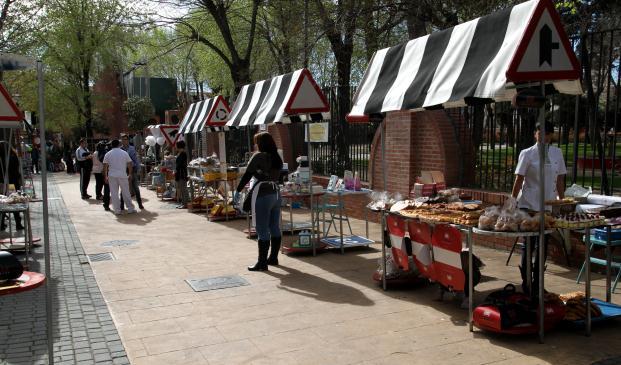 Mercado-de-Senales-Getafe-Estudio IADE (19)