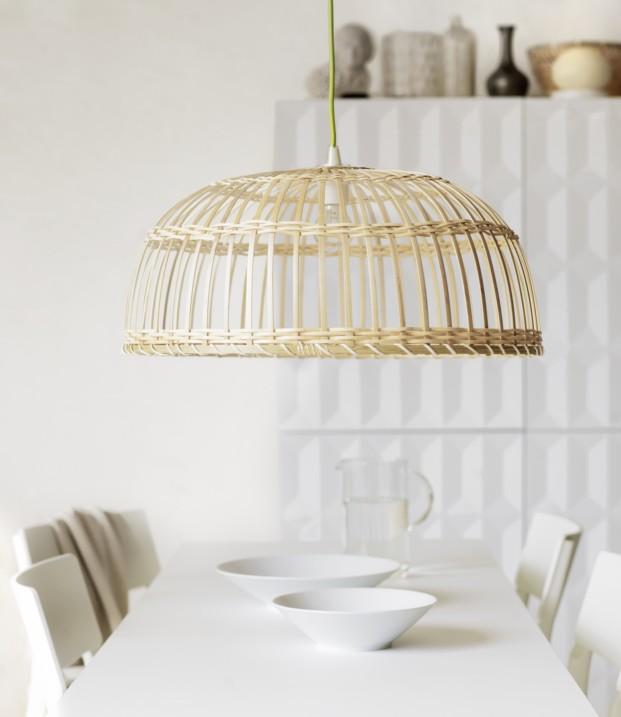NIPPRIG-IKEA  (9)