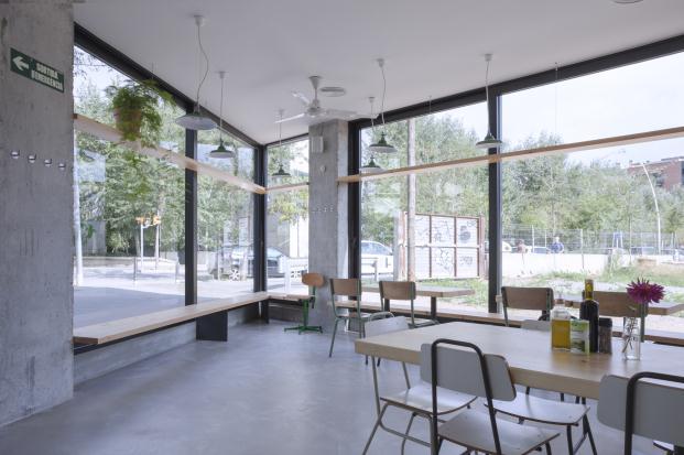 Restaurante-Sopa-Barcelona-proyecto-interiorismo-vilablanch (1)