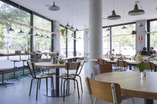Restaurante-Sopa-Barcelona-proyecto-interiorismo-vilablanch (2)