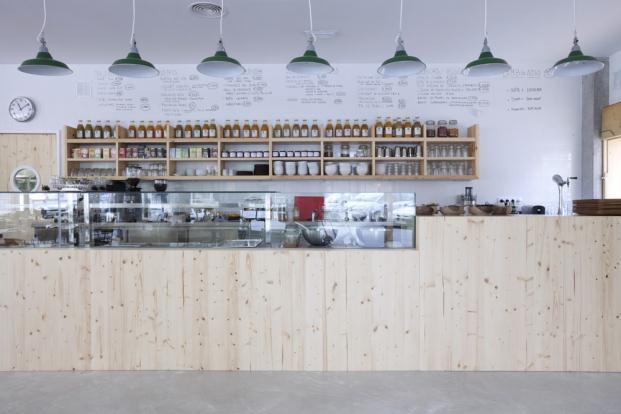 Restaurante-Sopa-Barcelona-proyecto-interiorismo-vilablanch (3)