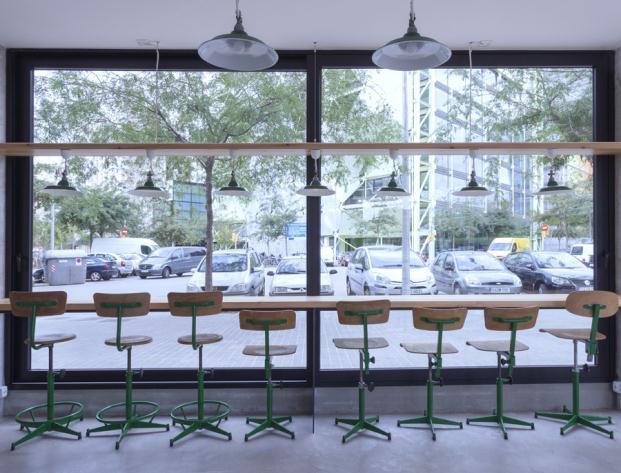 Restaurante-Sopa-Barcelona-proyecto-interiorismo-vilablanch (4)
