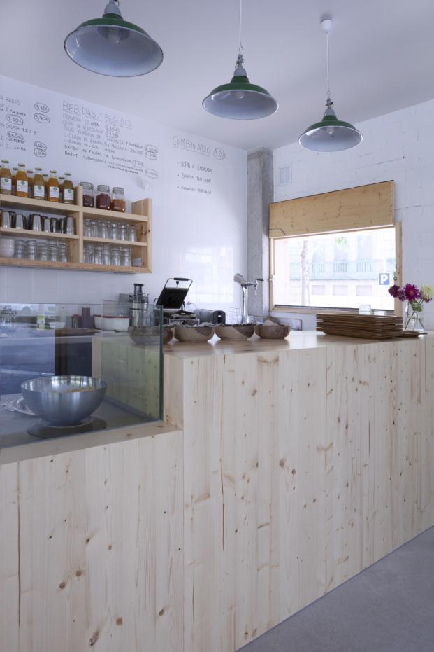 Restaurante-Sopa-Barcelona-proyecto-interiorismo-vilablanch (5)