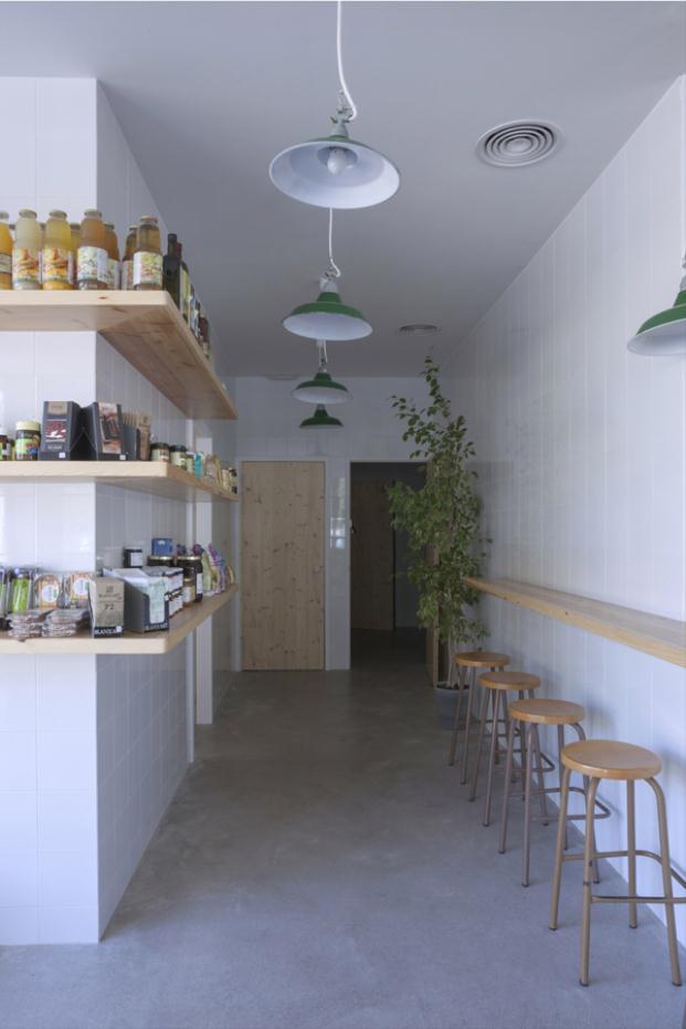 Restaurante-Sopa-Barcelona-proyecto-interiorismo-vilablanch (6)