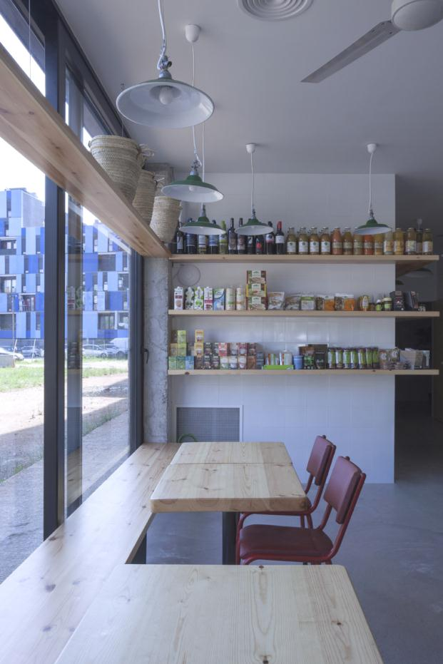 Restaurante-Sopa-Barcelona-proyecto-interiorismo-vilablanch (7)