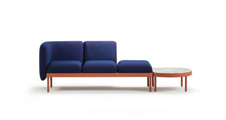 Qu ser a del dise o sin sillas los mejores asientos en - Cuales son los mejores sofas ...