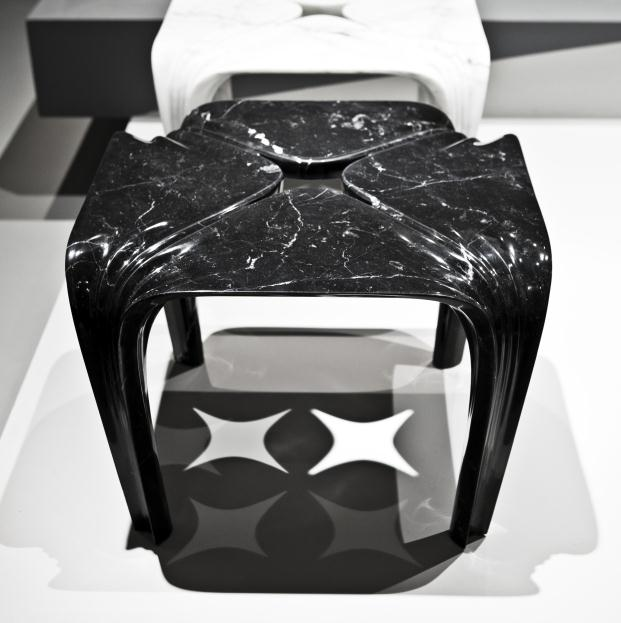 Zaha-Hadid-CITCO-Quad Tables-photo Jacopo Spilimbergo (6)