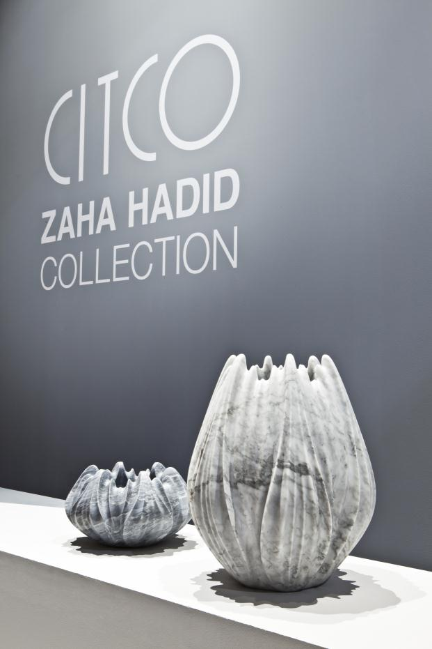 Zaha-Hadid-CITCO-Tau-Vases-photo Jacopo Spilimbergo (2)