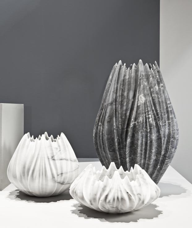 Zaha-Hadid-CITCO-Tau-Vases-photo Jacopo Spilimbergo (3)