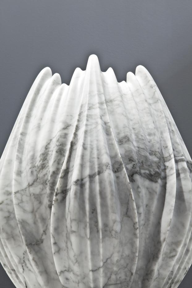 Zaha-Hadid-CITCO-Tau-Vases-photo Jacopo Spilimbergo (6)
