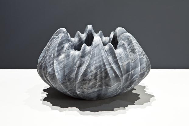 Zaha-Hadid-CITCO-Tau-Vases-photo Jacopo Spilimbergo (8)