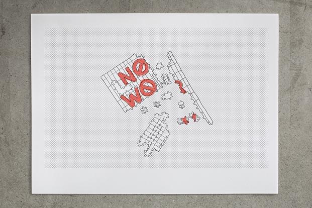 housewarming_drawing_tom-fethers_high