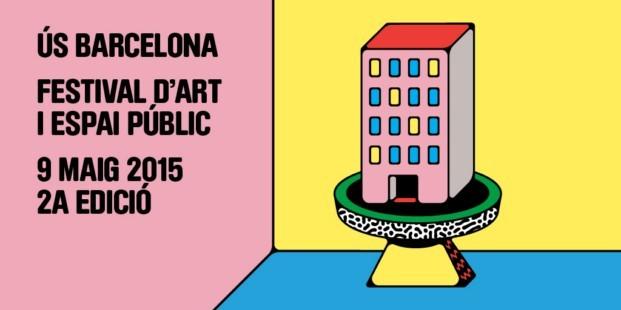 us-barcelona_imatge-2