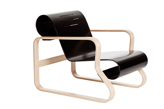 Artek furniture