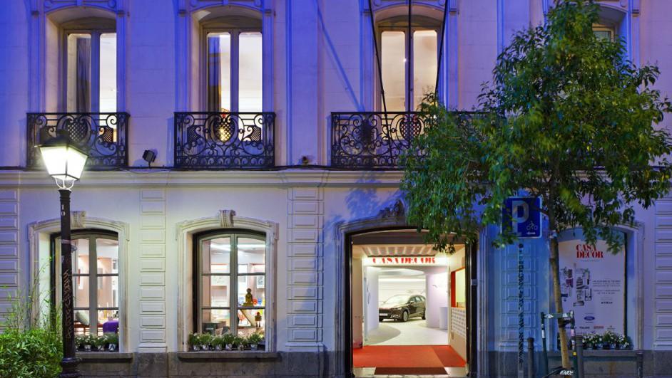 1-cad15-fachada-carolina-gonzalez-vives-001
