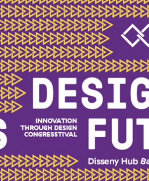 1 design is future