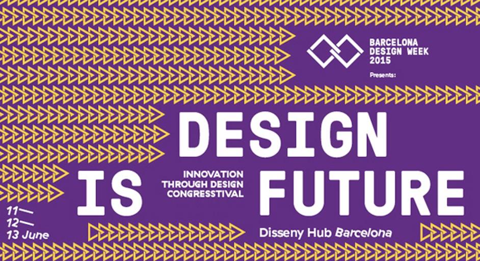 1 design is future
