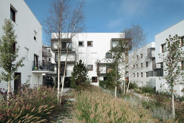 ivry sur seine finalista internacional premio fad arquitectura 2015