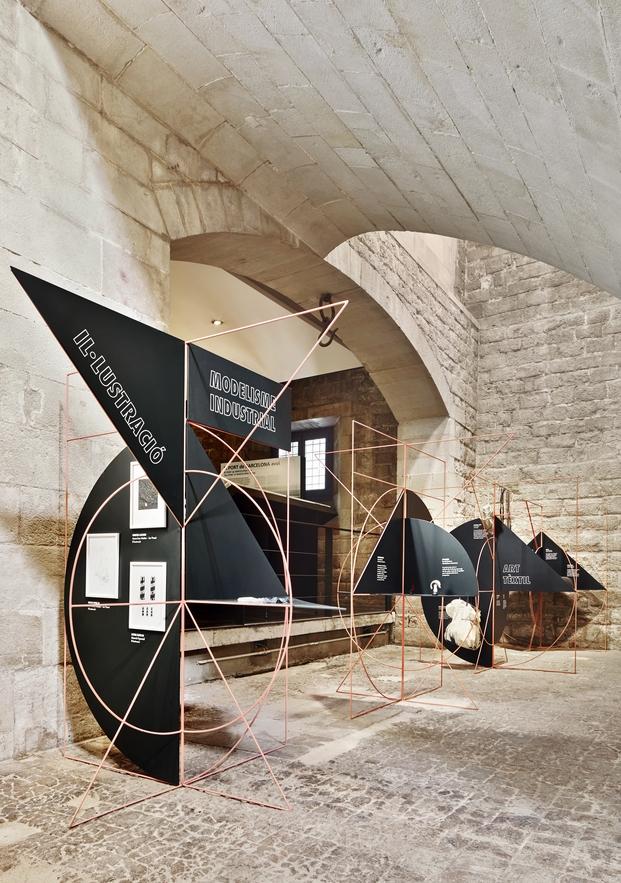 museu maritim por maio fad arquitectura