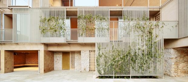casa bastida finalista premio fad arquitectura