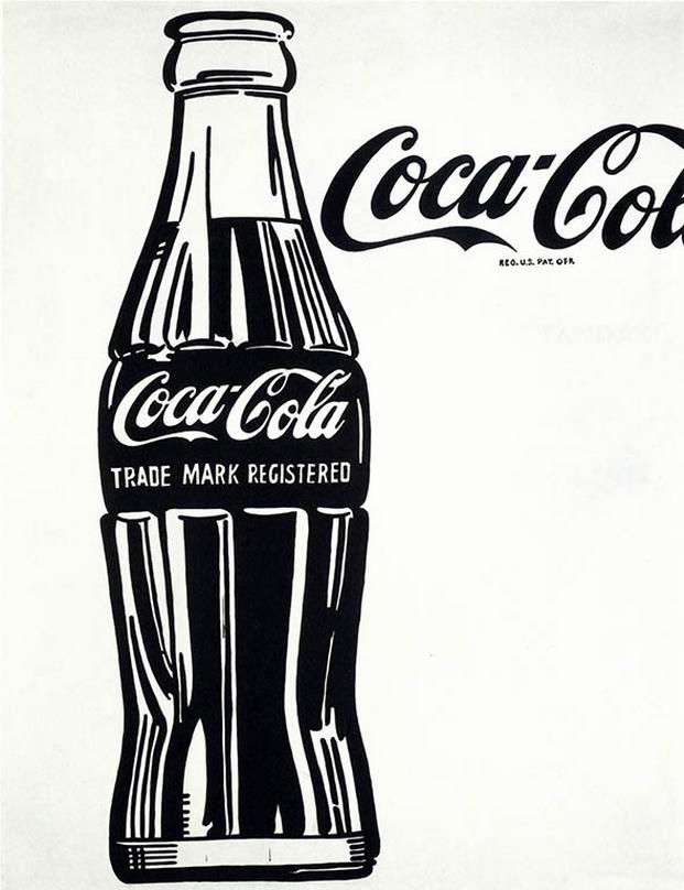 3b botella Coca-Cola
