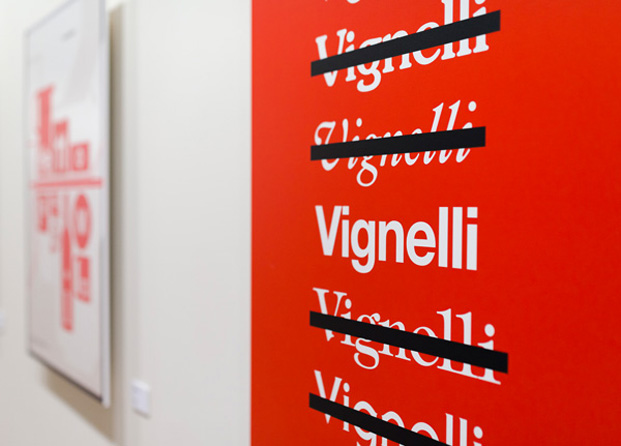 5 bdw 2015 vignelli