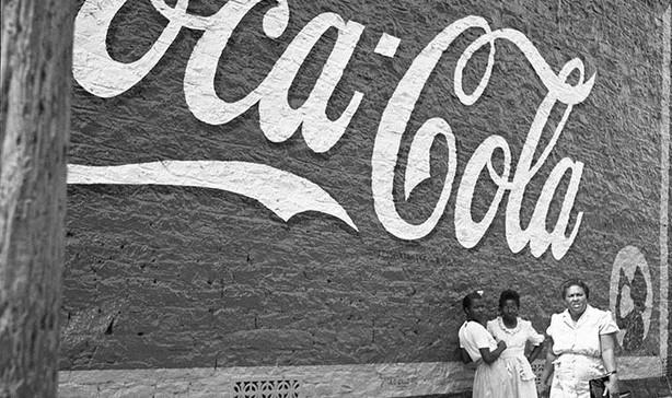 5 botella Coca-Cola