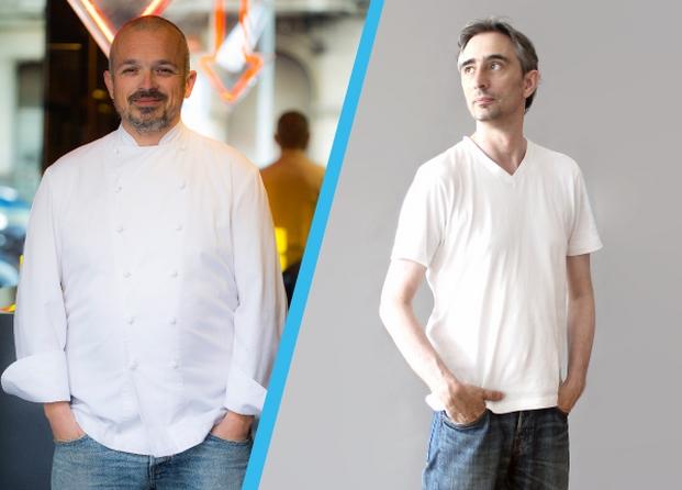 6 bdw 2015 food design