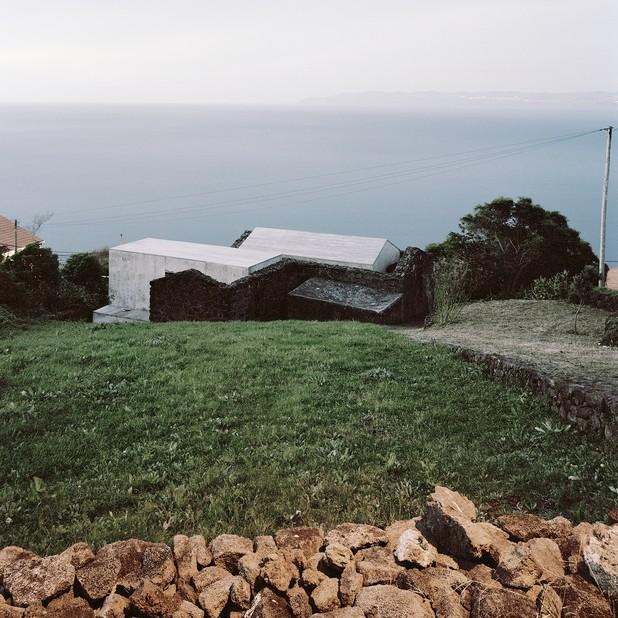 sami arquitectos finalista premio fad de arquitectura 2015