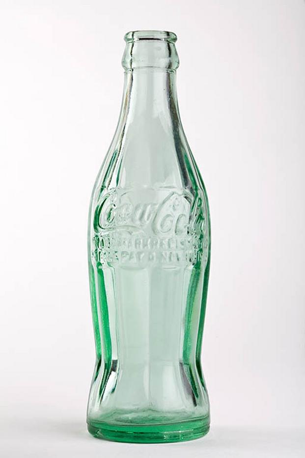 7b botella Coca-Cola
