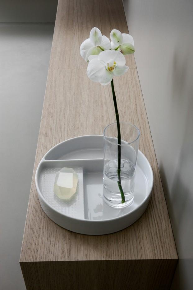 accesorios baños nuevos diseños para el baño en diariodesign