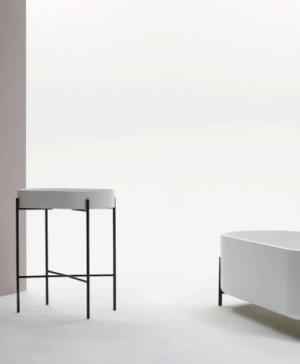 norm architecs nuevos diseños para el baño en diariodesign