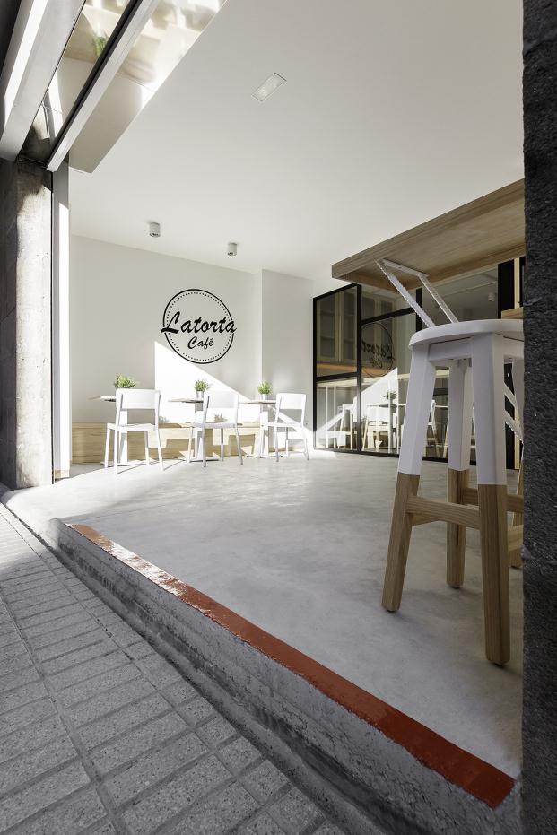 Cafe-La-Torta-Pontevedra-NAN-Arquitectos (1)
