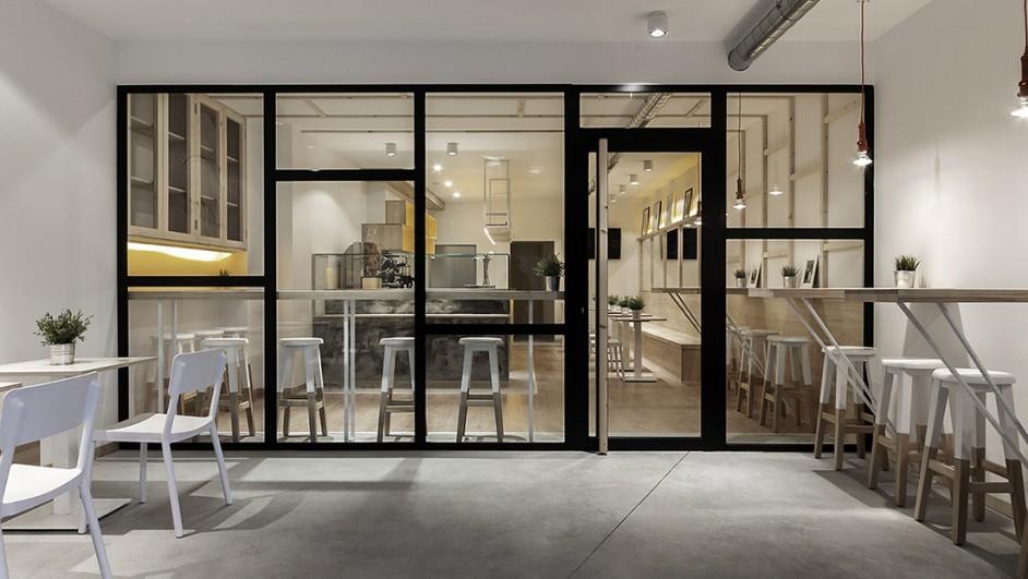 Cafe-La-Torta-Pontevedra-NAN-Arquitectos (1520x621)
