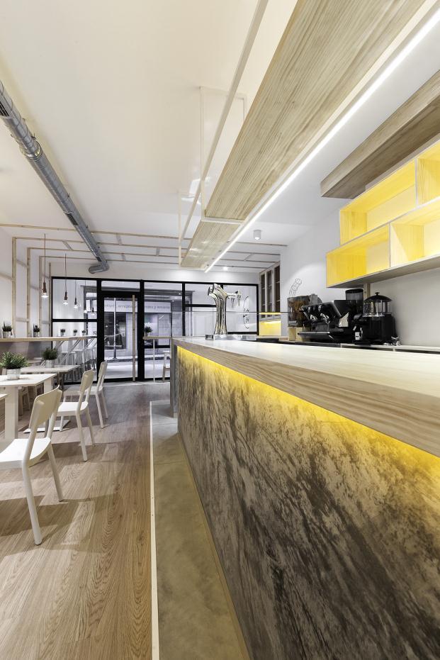 Cafe-La-Torta-Pontevedra-NAN-Arquitectos (17)