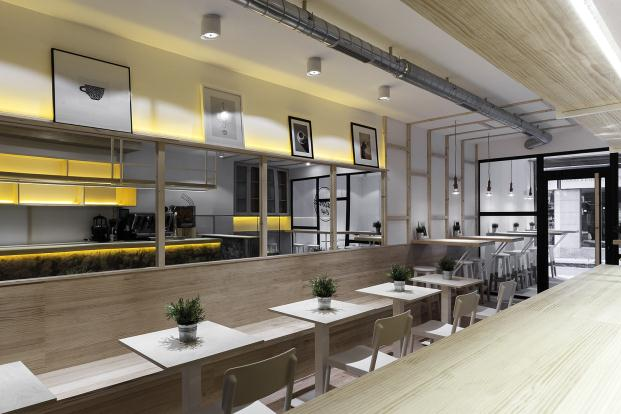 Cafe-La-Torta-Pontevedra-NAN-Arquitectos (18)