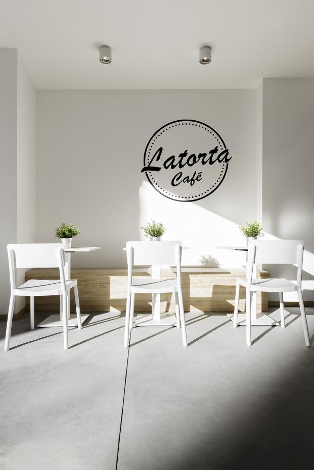 Cafe-La-Torta-Pontevedra-NAN-Arquitectos (2)