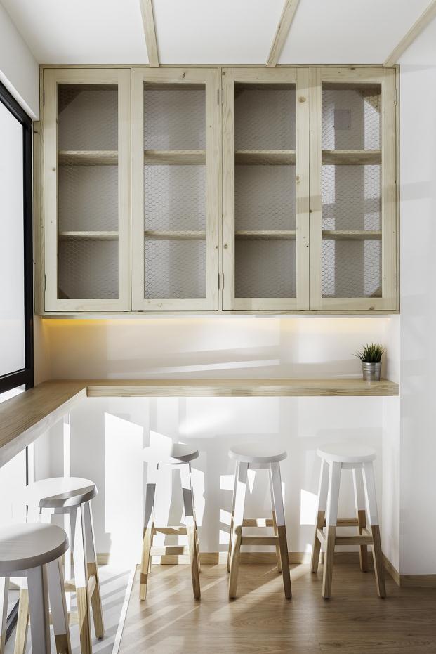 Cafe-La-Torta-Pontevedra-NAN-Arquitectos (6)