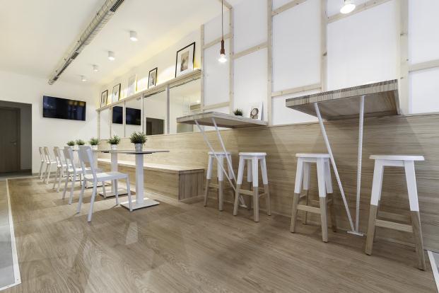 Cafe-La-Torta-Pontevedra-NAN-Arquitectos (9)