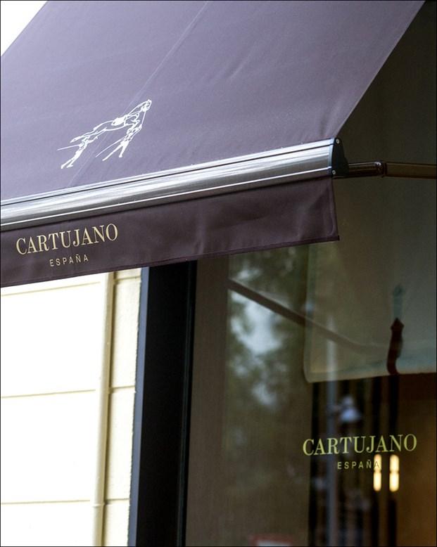 Cartujano de Fernando Salas 6 (Copiar)