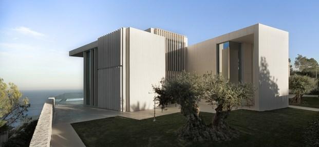 Casa Sardinera  de Ramon Esteve 10 (Copiar)